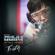 Truth (English Version) - JK Kim Dong Uk
