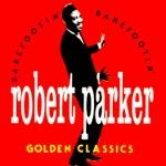 Barefootin' - Golden Classics