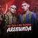 Arebunda - MC Lan & Mc Barone