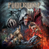 Powerwolf - The Sacrament of Sin  arte
