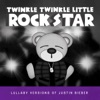 Twinkle Twinkle Little Rock Star - Boyfriend
