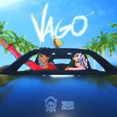 Vago (avec Mastu) [feat. Mastu]