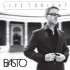 Basto! - Gregory's Theme (Radio Edit) artwork