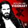 def rebel - WWE: Visionary (Seth Rollins)