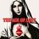 The Age of Love (Charlotte De Witte & Enrico Sangiuliano Remix) - Age of Love, Enrico Sangiuliano & Charlotte de Witte