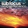 Airplane Flamenco Single