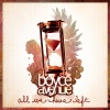 All We Have Left (Deluxe Version), Boyce Avenue