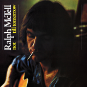 Not Till Tomorrow - Ralph McTell, Ralph McTell
