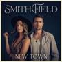 New Town - EP - Smithfield