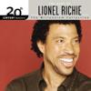 Lionel Richie - All Night Long (All Night) artwork