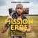 Mission Erde – Die Welt ist es wert, um sie zu kämpfen - Robert Marc Lehmann