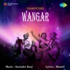 Wangar Original Motion Picture Soundtrack Single