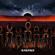 Seether - Wasteland - The Purgatory - EP