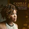 Camille Thurman - Waiting for the Sunrise  artwork