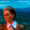 Brandi Carlile - In These Silent Days artwork