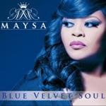 Maysa - Inside My Dream