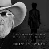 The Charlie Daniels Band - Gotta Serve Somebody
