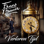 EUROPESE OMROEP | Verloren Tijd - Frans Bauer