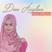Deen Assalam