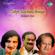 Mun Khanti Odia - Subash Das