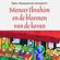 Éric-Emmanuel Schmitt - Meneer Ibrahim en de bloemen van de koran