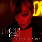 Girls Like Me - Single