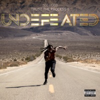 Trust the Process II: Undefeated Mp3 Download