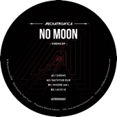 No Moon - Bathtub Dub