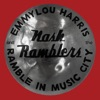 Icon Ramble in Music City: The Lost Concert (Live)