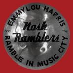 Emmylou Harris & The Nash Ramblers - Beneath Still Waters (Live)