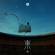 張藝興 - 東 - EP