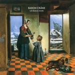 Baron Crâne - Larry's Journey