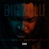 Intombemhlophe (feat. Mjik'jelwa) - Big Zulu