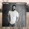 Buy Dirt feat Luke Bryan - Jordan Davis mp3