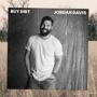 Buy Dirt - Jordan Davis
