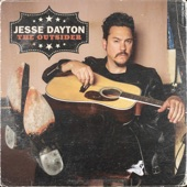 Jesse Dayton - May Have to Do It (Don't Have to Like It)