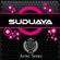 Suduaya - Suduaya Works