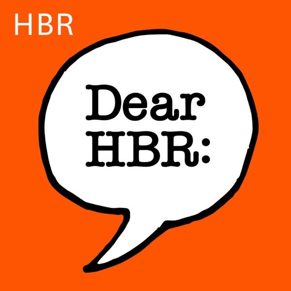 Dear HBR: