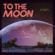 hooligan. - To The Moon