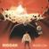 Download Biggah - Angeloh Mp3