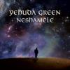 Neshamele - Yehuda Green