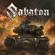 Steel Commanders (feat. Tina Guo) - Sabaton