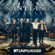 Drums And Guns - Johnny I Hardly Knew Ya (feat. Angelo Kelly) [MTV Unplugged] - Santiano