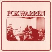 Foxwarren - To Be
