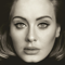 All I Ask Adele