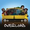 Overload (feat. Slimcase & Mr. Real) - Mr Eazi
