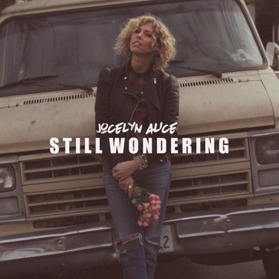 Still Wondering - Single MP3 Download