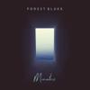 Minutes - EP - Forest Blakk