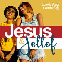 Jesus and Jollof