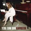 Yeol Eum Son - Kapustin: Eight Concert Etudes, Piano Sonata No. 2, Sonatina, Variations & Moon Rainbow Grafik